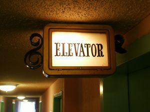 61599_ye_olde_elevator