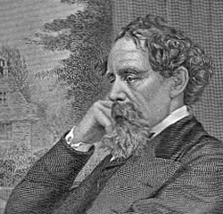 Charles_Dickens_cropped