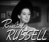 Rosalind_Russell_in_The_Feminine_Touch_trailer