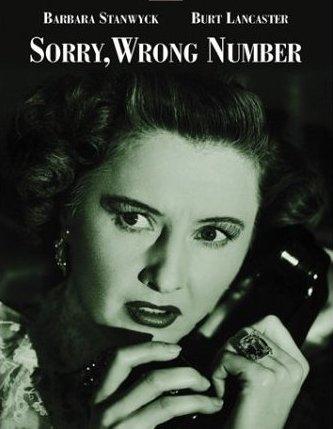 SorryWrongNumber1