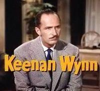 Keenan_Wynn_in_Tennessee_Champ_trailer