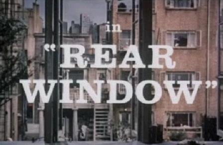 Rearwindow_trailer_3