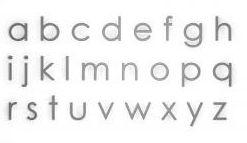949306_alphabet