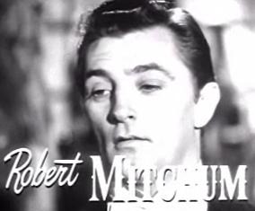 Robert_Mitchum_in_My_Forbidden_Past_trailer