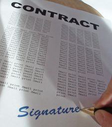 678901_contract_2