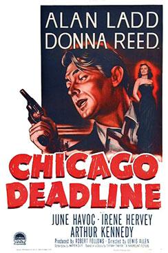 Chicagodeadline_244
