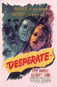 Desperate1