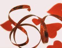 445800_ribbon_and_hearts