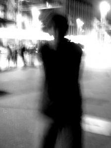 379369_stranger