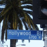 1156729_hollywod