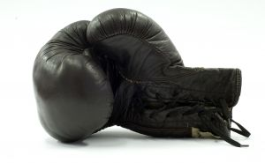 967348_boxing_glove
