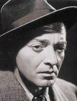 Peterlorre