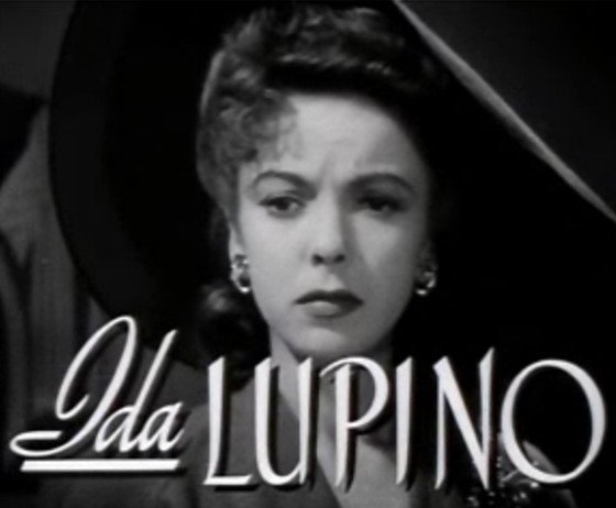 Ida_Lupino_in_The_Hard_Way_trailer_2