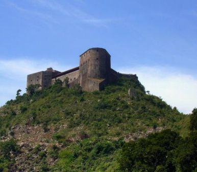 Citadelle_Laferri
