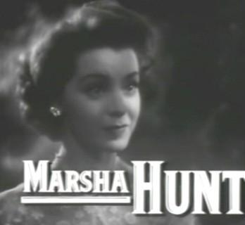 Marsha_Hunt_in_The_Human_Comedy_trailer