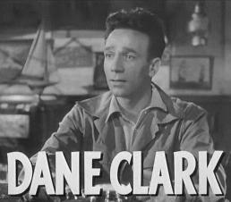 Dane_Clark
