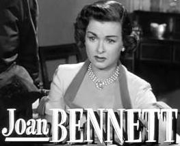 Joan_Bennett_in_Father%27s_Little_Dividend_trailer_2