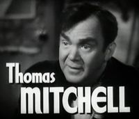 Thomas_Mitchell_in_High_Barbaree_trailer