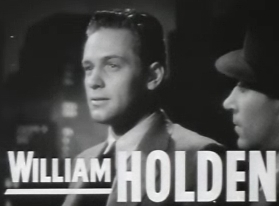 William_Holden_and_George_Raft_in_Invisible_Stripes_trailer