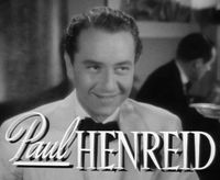 Paul_Henreid_in_Now_Voyager_trailer