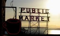 280126_pike_place_market_seattle_wa