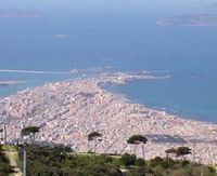 768px-Trapani_from_erice