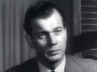 Joseph_Cotten_in_Love_Letters_trailer