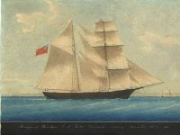 800px-Mary_Celeste_as_Amazon_in_1861