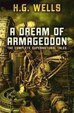 DreamofArmageddon