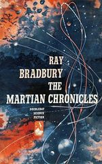 TheMartianChronicles(1stEd)