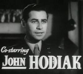 John_Hodiak_in_The_Miniver_Story_trailer