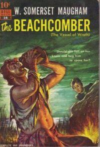 The Beachcomber