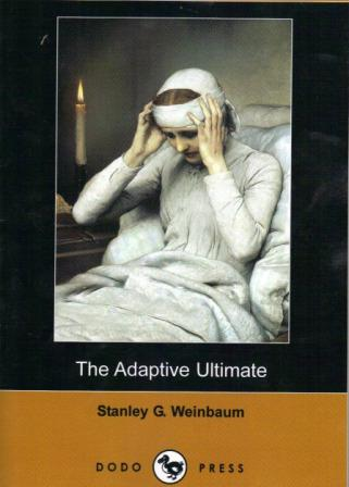 Adaptive Ultimate