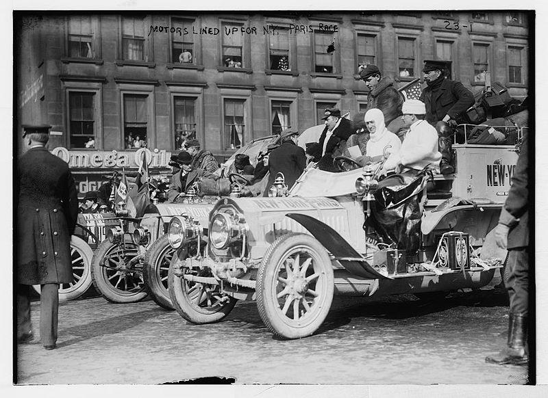 800px-1908_New_York_to_Paris_Race,_grid