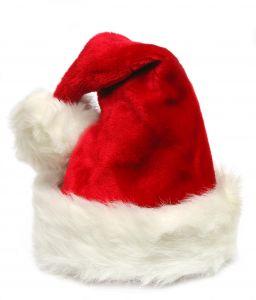 228544_santa_claus_hat