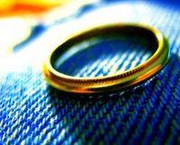 793131_golden_ring