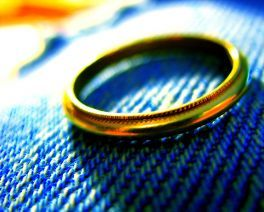 793131_golden_ring