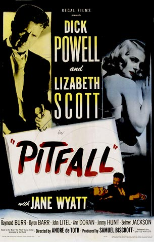 Pitfall_sans