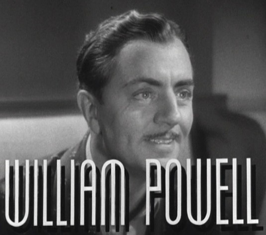 William_Powell_in_After_the_Thin_Man_trailer