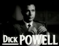 Dick_Powell_in_The_Bad_and_the_Beautiful_trailer