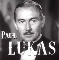Paul_Lukas_in_Experiment_Perilous_trailer