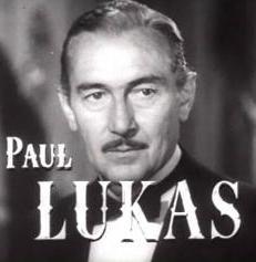 Paul_Lukas_in_Experiment_Perilous_trailer