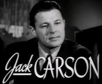 Jack_Carson_in_The_Hard_Way_trailer