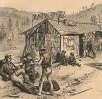 Deadwood12