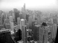 1014214_chicago