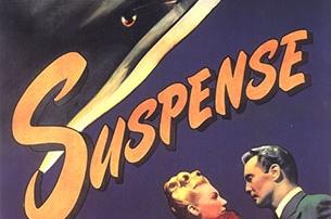 Suspense3052