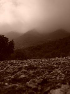 341739_mountain