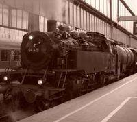 1204399_german_steam_locomotive