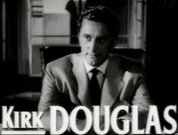Kirk_Douglas_in_The_Bad_and_the_Beautiful_trailer