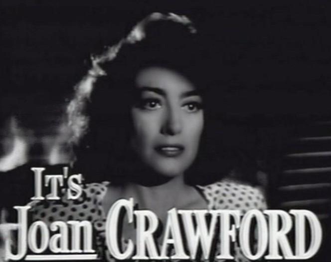 Joan_Crawford
